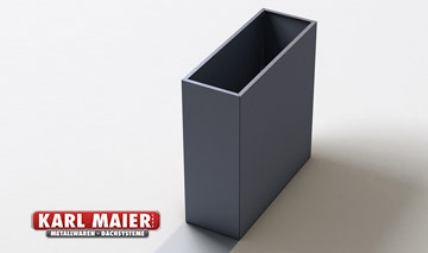 Pflanzkübel KM-PF-1