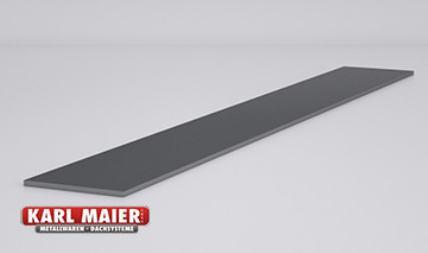 Laserzuschnitt KM-LZ